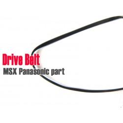 Drive Belt - for  Panasonic floppy