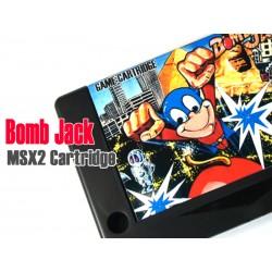 Bomb Jack (pré-commande)