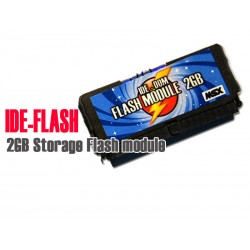 IDE 2GB Flash Module