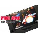 Gyruss - Arcade