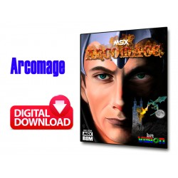 Arcomage - Digital Download
