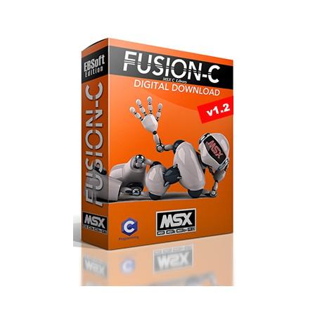 Fusion-C
