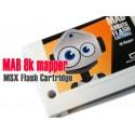 MAB 8k Mapper