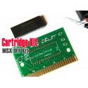 MSX Cartridge Kit 16-64K