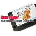 Musical Memory Mapper 1024K