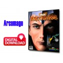 Arcomage - Digital Download