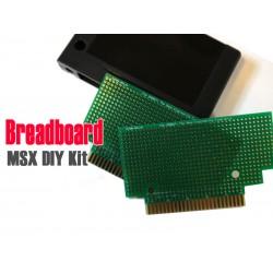 Bradboard Kit